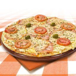 Pizza Portela - Grande