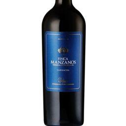 Finca Manzano Garnacha 2018 Espanha