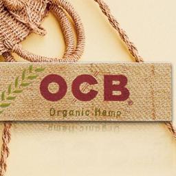 Seda OCB Organic King Size