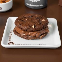 Cookie Sandwich - Grande