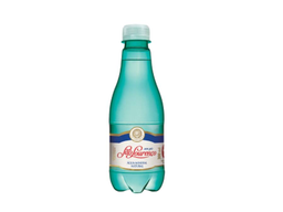 Água Mineral Natural 300ml