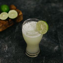 Suco de Limão 350ml