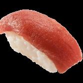 Sushis de Atum