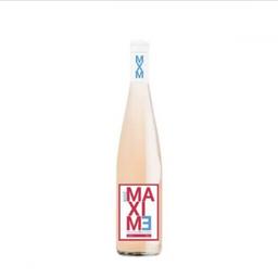 Vinho Rose Maxime - 750ml