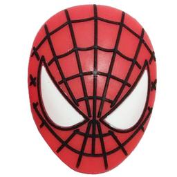 Slick Spiderman - 20ml