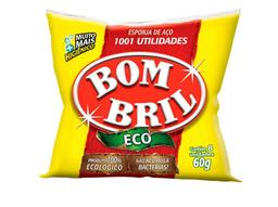 Bombril - 60g
