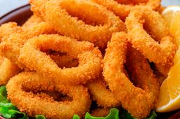 Onions Ring