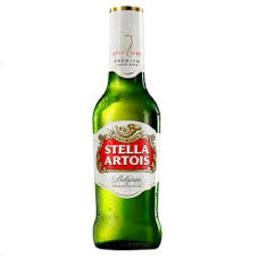 Stella Artois 275ml