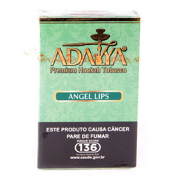Adalya angel lips