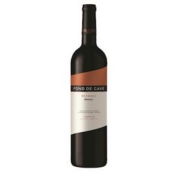 Vinho Trapiche Fond de Cave Malbec 750ml