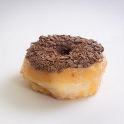 Donut Choco