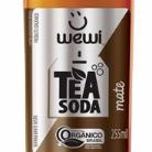 Tea Soda Mate Wewi