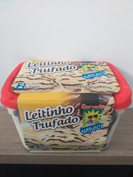 Ninho Trufado - 2L