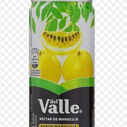Del Valle Maracujá 290 ml