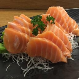 Sashimi Nana Shake - 7 Peças