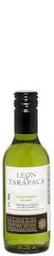 Leon Tarapacá Sauvignon Blanc 187,5 ml
