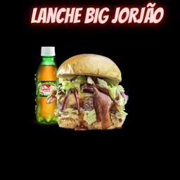 Big Jorjão