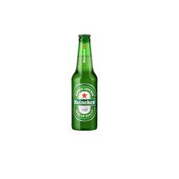 Cerveja Heineken - 330 ml