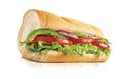 Vegetariano - 15cm