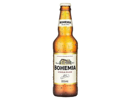 Bohemia 330ml