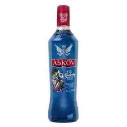 Askov Blueberry