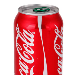 Coca-Cola Original Lata - 350ml