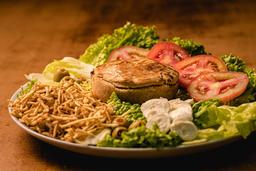 Salada Inês