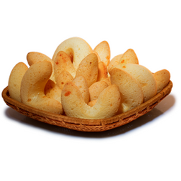 Chippa coquetel