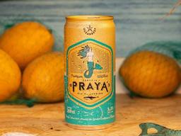 Praya 269ml