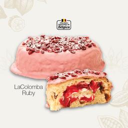 Lacolomba Ruby