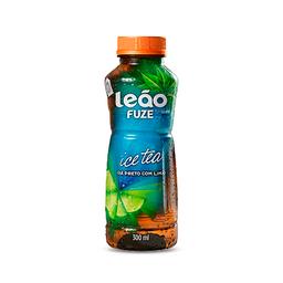 Ice Tea - 300ml