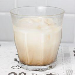 Chai Latte Gelado - 300ml