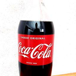 Coca-Cola Original 2,5L