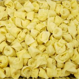 Capeletti de Carne - Rotisseria