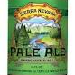Sierra Nevada Pale Ale 330ml
