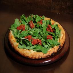 Pizza Vai-Vai - Individual