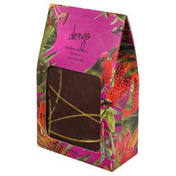 Chocolate quebra-quebra biju - 200g