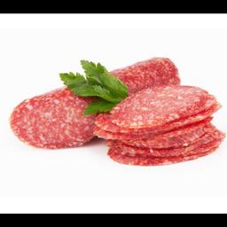 Salame Italiano Sadia - 100g