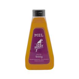 Mel Oakberry 500g