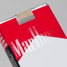 Marlboro Vermelho