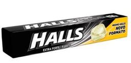 Partilha Halls 28g