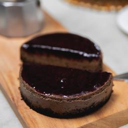 Torta Bacelar - 200g