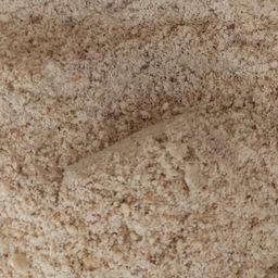 Farinha de Castanha de Caju (100g)