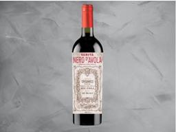 Vanitá Nero D´avola Doc 750ml