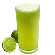Suco de Limão - 300ml