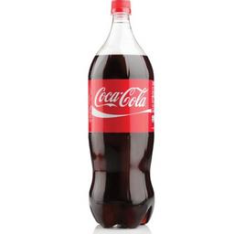 Coca-Cola Original - 2L