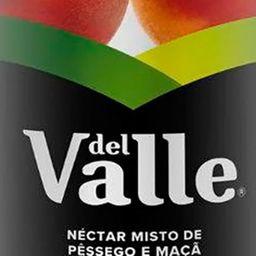 Suco Del Valle 269ml