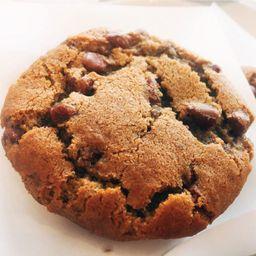 Broo's Cookie Tradicional
