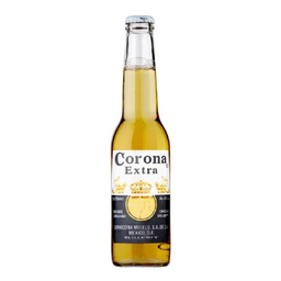 Cerveja Corona Ln - 330ml