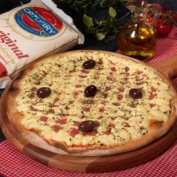 Pizza de Catupiry Original